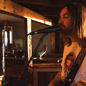 """Tame Impala 10th anniversary of the Innerspeaker """"Live From Wave House"""""""